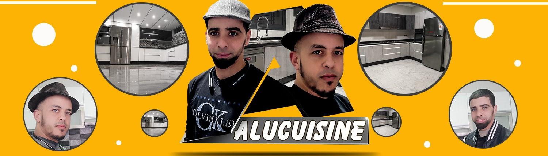 AluCuisine
